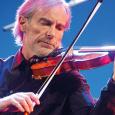 Jean Luc Ponty, wybitny francuski skrzypek będzie jedną z głównych gwiazd dwudziestej już edycji festiwalu Lotos Jazz Festiwal – Bielska Zadymka Jazzowa. Koncert odbędzie się 22 lutego w klubie Klimat. […]