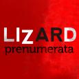 """Rok 2018 to planowo cztery kolejne numery """"Lizarda"""". Nasz magazyn dostępny jest od ręki w Empikach w całym kraju, ale z Waszym indywidualnym wsparciem przygotowywanie czasopisma będzie dużo bardziej komfortowe. […]"""