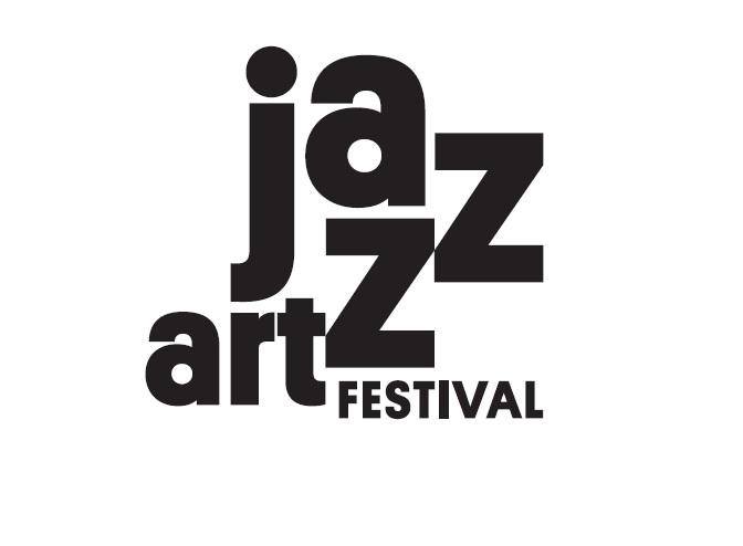 Jazz_Art