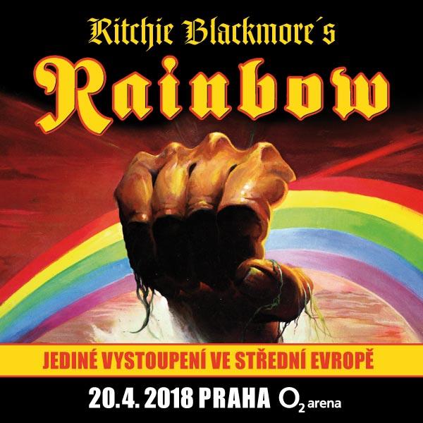 orig_Ritchie_Blackmore_s_RAINBOW_2018_2017102210512