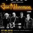 Holenderski gitarzysta Jan Akkerman osiągnął prawie wszystko, co mógł osiągnąć muzyk. Przez pół wieku współpracował z wieloma różnymi muzykami, takimi jak BB King, Charlie Byrd, Cozy Powell, Claus Ogerman i […]