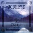Dziś do sklepów trafia płyta projektu Roderyk Celtia – Utwory Wybrane.  HistoriaRoderyka zaczęła się w 2003 roku w ruinach międzyrzeckiego zamku. To tam powstawały pierwsze kompozycje Od tego momentu […]