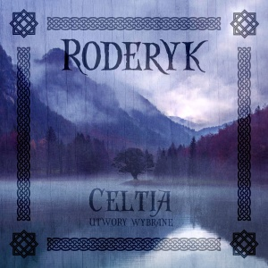 Roderyk-cover