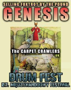 genesis_drumfest