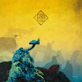 Wreszcie jest! A właściwie będzie, bo na 17 listopada zespół Lizard zaplanował premierę nowej płyty. HALF-LIVE – siódma studyjna płyta bielskiego zespołu to fascynująca, wielowątkowa muzyczna opowieść zawarta w jednym […]