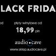 Ruszyła promocja w sklepie Audio Cave – archiwalne numery naszego czasopisma są dostępne już od sześciu złotych za numer! Kliknij […]