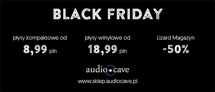 black friday_strona