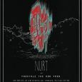 Już w najbliższą sobotę – 15. grudnia w krakowskim klubie STREFA odbędzie się NURT! Czym jest NURT? Nurt jest świętem! Nurt jest muzyką! Nurt jest krakowskim świętem muzyki instrumentalnej! Wreszcie […]