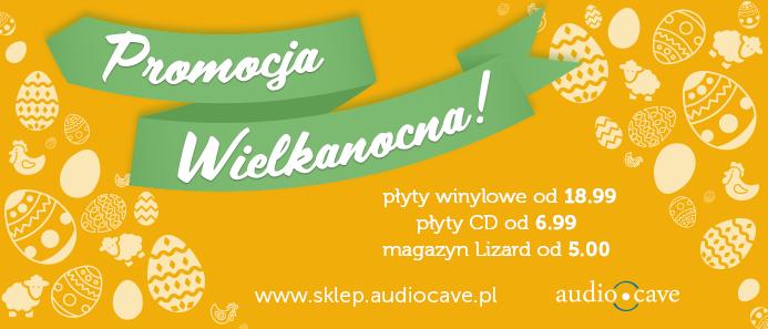 promocja_wiąteczna_strona