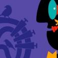 Już w najbliższy czwartek 24.10.2019 rozpoczyna się kolejna edycja legendarnego, międzynarodowego festiwalu Jazz Jamboree. W ponad sześćdziesięcioletniej festiwalowej tradycji Warszawa gościła już wielu uznanych jazzowych muzyków. I w tym roku […]