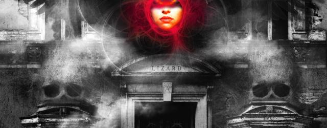 """Lizard """"Master&M"""" (Remixed & Remastered) – na winylu, kompakcie i kasecie oraz w… pudle! Nadszedł czas, kiedy możemy odkryć już (prawie) wszystkie karty na temat długo wyczekiwanego wznowienia """"Master & […]"""