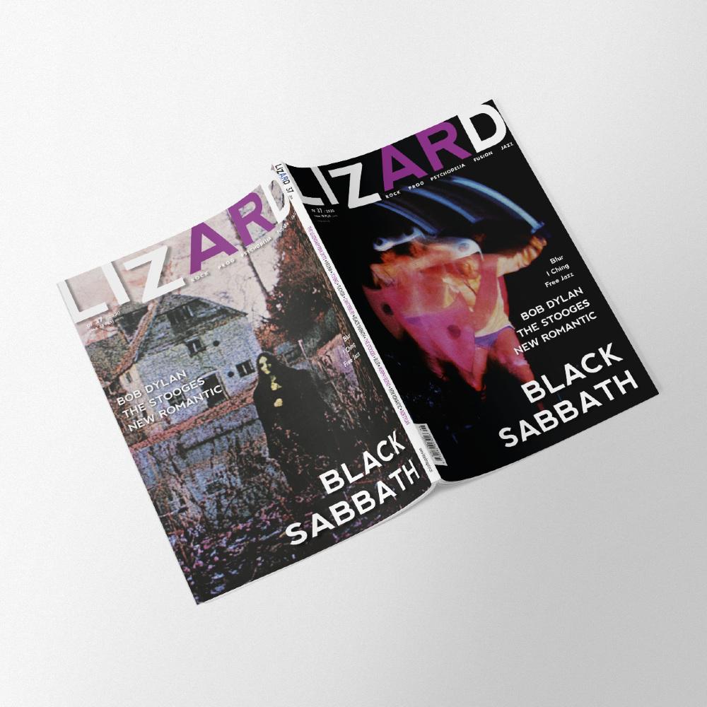 Lizard-37_okładka_wizualizacja_small